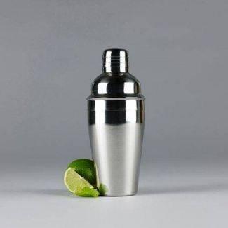 Funktion shaker - 500 ml