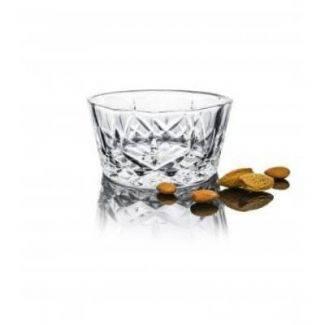 Harvey snack skåle - Aida - 4 stk. - 11,5 cm
