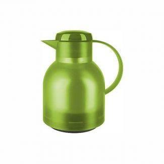 1 liters termokande - Emsa Samba - lysegrøn