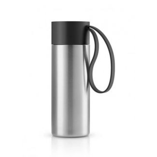 Termokruset To Go - Eva Solo - 0,5 liter