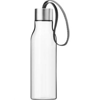 Eva Solo drikkeflaske To Go 0,5 liter - grå