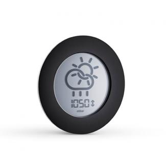 Eva Sole digital barometer