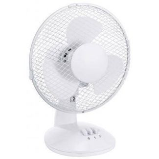 Conzept bord ventilator 23 cm - Div. el til boligen