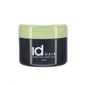 ID hair creative fiber wax - Personlig pleje