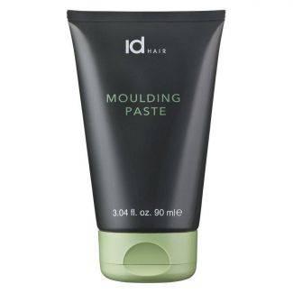 ID hair moulding paste - Personlig pleje