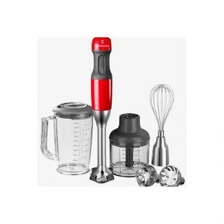 KitchenAid stavblender - Blendere & minihakkere