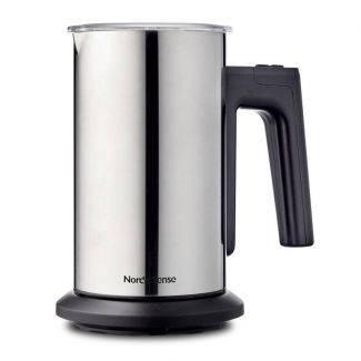 Nordic Sense mælkeskummer - Kaffe & te