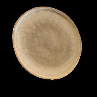 Dacore stone frokosttallerken i flere farver - Diverse
