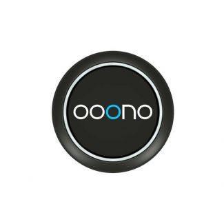 ooono Trafikalarm - Div. el til boligen