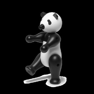 Kay Bojsen Panda - Kay Bojesen