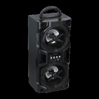 Dunlop Bluetooth højtaler - Diverse
