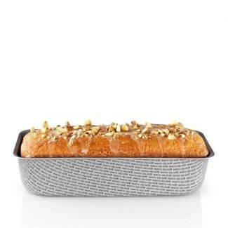 Bageform til brød og kager fra Eva Solo - Eva Trio