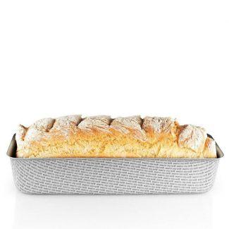 Bageformen fra Eva Solo til brød og kager - 1,75 liter - Eva Trio