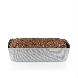 Kageform og brødform fra Eva Trio - 3 liter - Bageforme