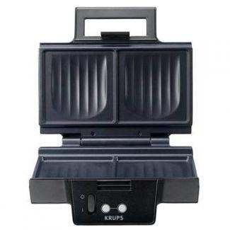 Krups Grcic sandwichtoaster - testvinder - Toaster