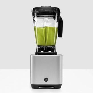 OBH blender - Ultimate Blend - 2 liter - Blendere & minihakkere