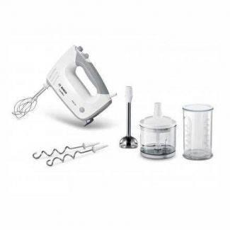 Bosch - håndmixer - stavblender & minihakker - El-artikler