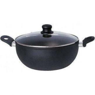 Stegegryde 6 liter - Conzept Kitchen - Gryder & grydesæt