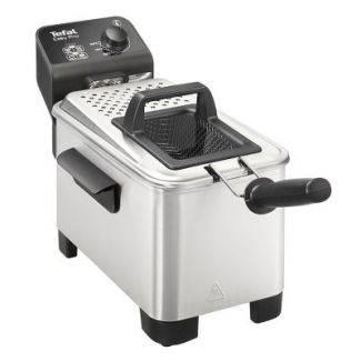 Tefal Easy Pro friture - 2200 watt - Grill- & fry