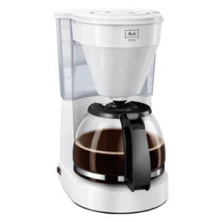 Melitta kaffemaskine til 10 kopper - Easy - Kaffe & te