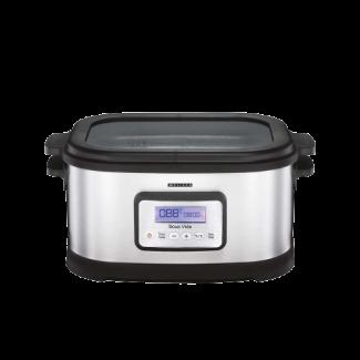 Sousvide koger 6 liter - Køkkenmaskiner