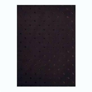 Conzept badeforhæng - i sort eller hvid - Rengøring & vask