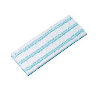 Leifheit Picobello micro cover - 27 x 10 cm - Rengøring & vask