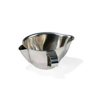 Funktion fedtskillerkande - 250 ml - Køkkenredskaber