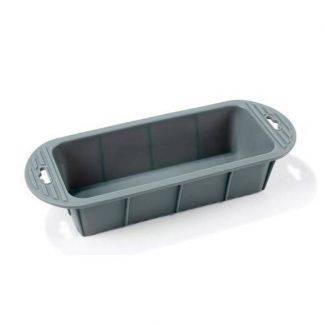 Funktion brødform - 24 cm - 1,3 liter - Bageforme
