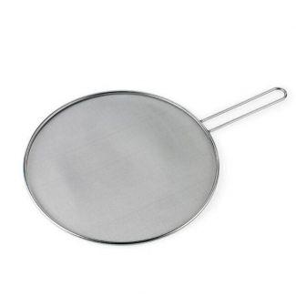 Funktion stænkelåg - 30 cm - Gryder & grydesæt