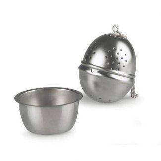 Funktion teæg i kæde - Køkkenredskaber