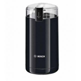 Bosch kaffemølle TSM6A013B - Kaffe & te