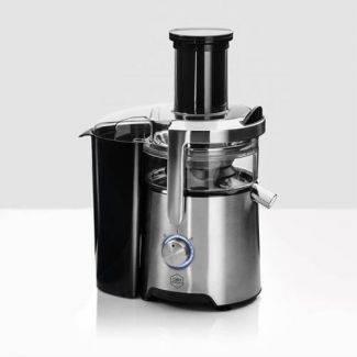 Saftpresser - OBH Juice Extractor Prestige