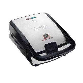 Tefal multijern - Snack Collection